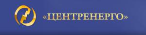 """Уголь-призрак, убытки, прокладки. Почему """"Центрэнерго"""" остается под контролем Коломойского и что происходит на предприятии • SKELET-info"""