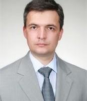 Вячеслав Шандрик
