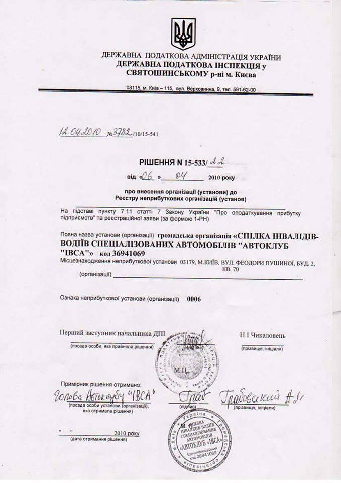 Альвард Грабовский