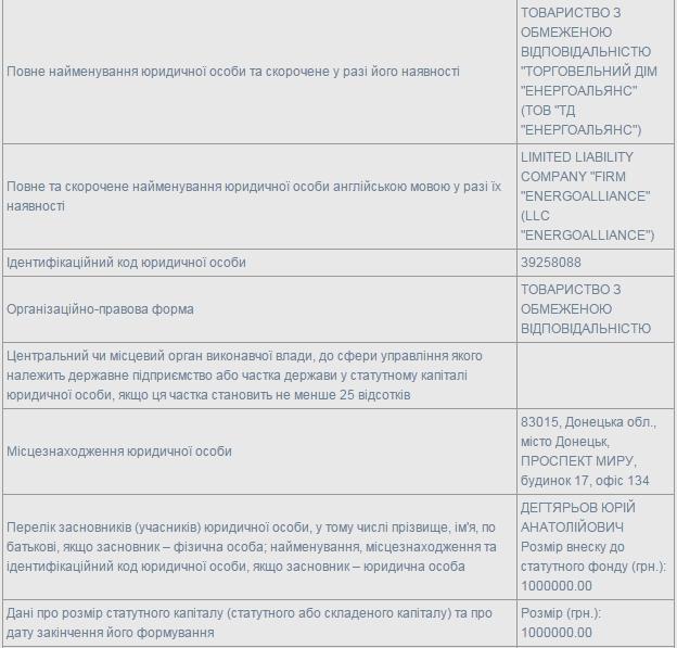 2fc3d74-energoalians.jpg.pagespeed.ce.E-h159KFVe