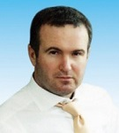 Алексей Тышкевич
