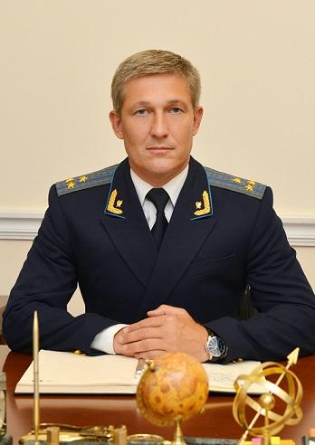 Виталий Этнарович