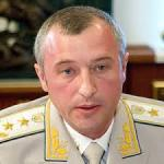 Игорь Калетник