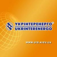 Укринтерэнерго
