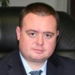 Александр Настасенко