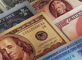 Долар в Україні продовжує дорожчати: яким буде курс до літа • SKELET-info