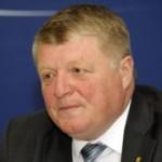 Валерий Черняков