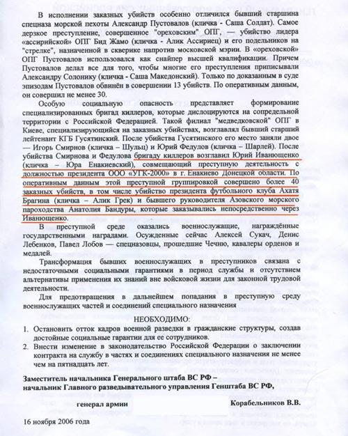 иванющенко2