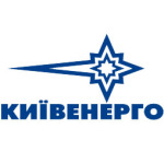киевэнерго