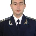Максим Кончин
