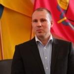 Сергей Минько