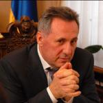 Николай Стоянов