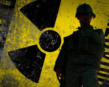 радиация