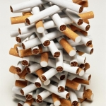 сиггареты