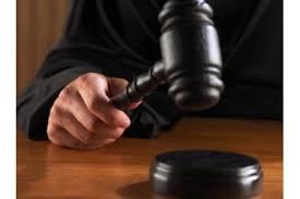 Суд заарештував будинок і автомобіль чиновника-хабарника з Кабміну Новосела • SKELET-info