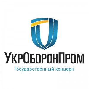 "А ""Укроборонпром"" -то лисий! • SKELET-info"