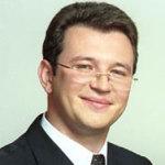 Александр Богатырев