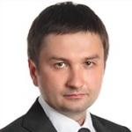 Андрей Давыденко