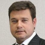 Валерий Бондик