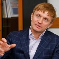 Степан Иванкив