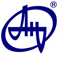 «Антонов» застраховал имущество на 6 миллионов евро • SKELET-info