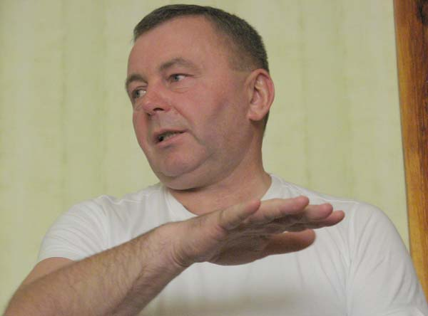 Иван Гута
