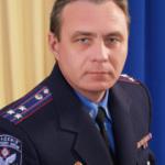 Олег Мясников