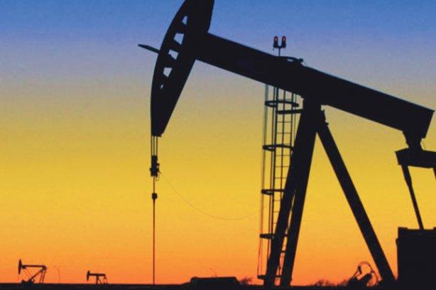 Ера дешевої нафти • SKELET-info