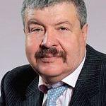 Владимир Нусинов