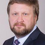 Алексей Пертин