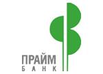 прайм банк