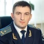 Сергей Беседа