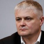 Николай Герасимюк