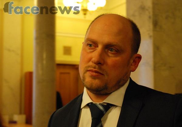 Каплин леонид александрович член избирательной комиссии