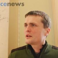 Игорь Луценко: министры откровенно игнорируют проблему коррупции