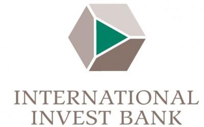 Банк Порошенко збільшить статутний капітал за рахунок прибутку • SKELET-info