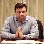 Присяжнюк — Мирошниченко — Томиленко. Новые схемы