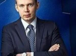 """""""Золотой мальчик"""" Сергей Курченко"""