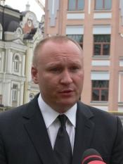 Алексей Полетуха