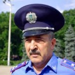 Дмитрий Фучеджи