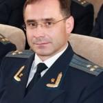 Иван Кайло