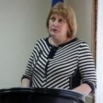Маргарита Капуста