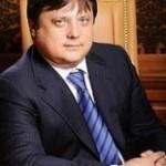 Игорь Мартыненков