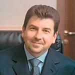 Сергей Момот