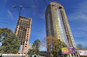 Киев, проспект Победы, 26