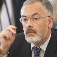 Дмитрий Табачник