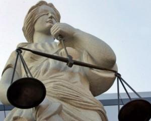 Ліга недосмеха: як ламають систему правосуддя в Україні • SKELET-info