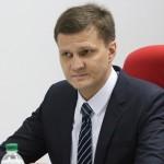 Сергей Хлань