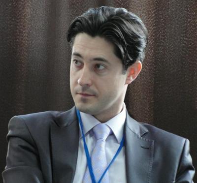 Виталий Касько, Янчук