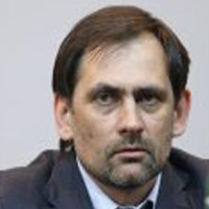 Юрий Артюхов